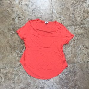💥FINAL PRICE 💥Old Navy Super Soft Tee